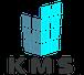 KMS Rolety Kamień Pomorski Logo
